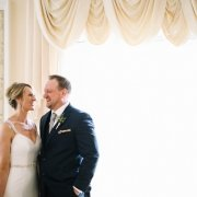 Wedding Photo - Kara and Chris - by Compass Occasions Event Planners