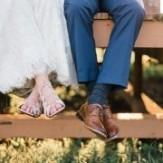 Wedding Photo - Rachel and Eric - by Compass Occasions Event Planners