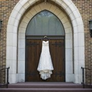 Wedding Photo - Jessica and Joe - by Compass Occasions Event Planners
