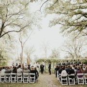 Wedding Photo - Lindy and Drake - by Compass Occasions Minnesota Event Planners